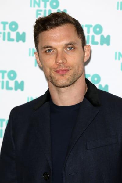 Ed Skrein, Actor