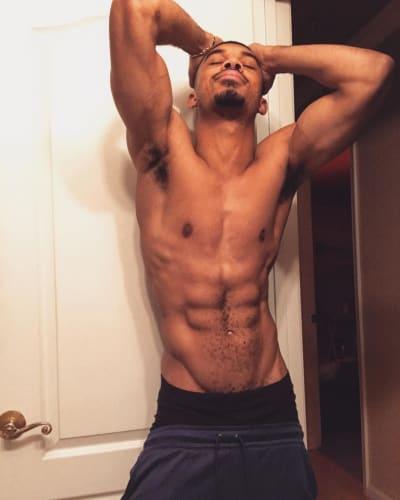 Zachary Jones Thirst Trap