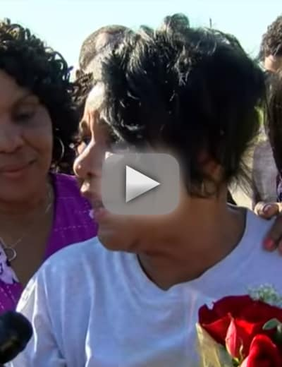 Alice marie johnson thanks war angel kim kardashian