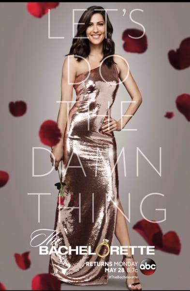 Bachelorette Promo Pic