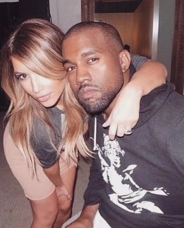 Kim Kardashian Explains Why Kanye Once Paid Her $1 Million