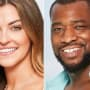 Bachelor in paradise season 5 meet the gorgeous cast
