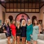 The real housewives of orange county season 13 reunion