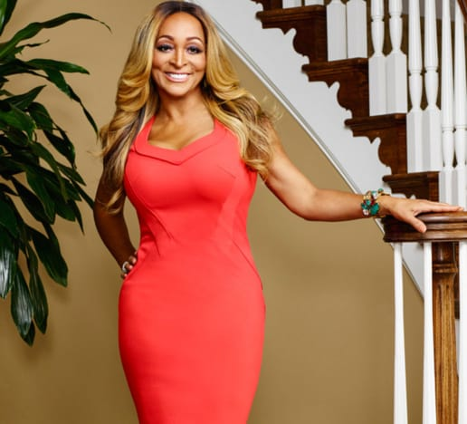 The Real Housewives Of Potomac Season 2 Episode 2 Recap All Tea