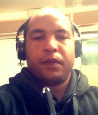 Terrence Bembury, Headphones