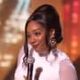 Tiffany haddish mtv awards 03