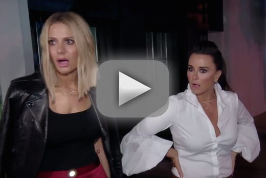 The real housewives of beverly hills season 8 trailer these 3 bi