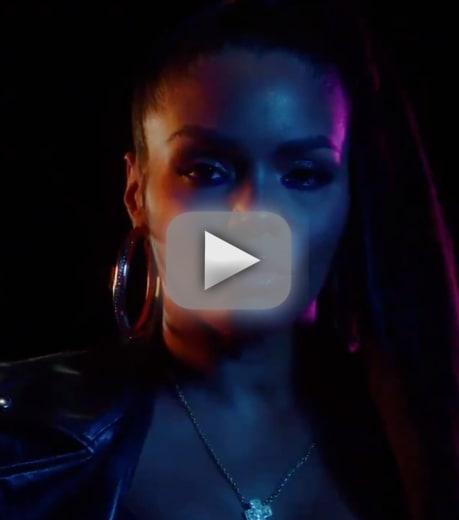 Love and hip hop atlanta season 8 trailer a new dawn awaits
