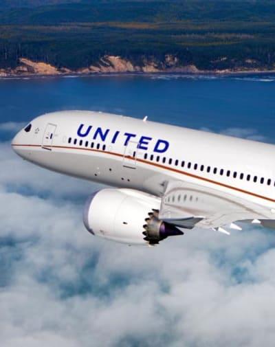 unitedplane