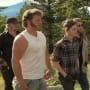 Alaskan bush people season 8 finale preview 06