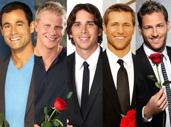 The Bachelor Secrets Exposed: Affairs, Herpes & More!