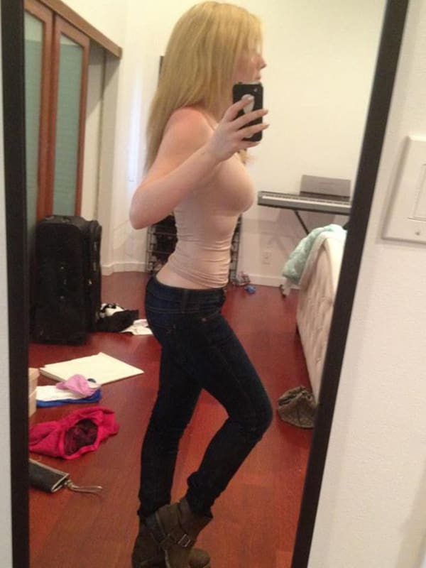 jennette mccurdy leaked photos № 161356