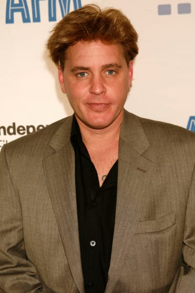Corey Haim in Later Years