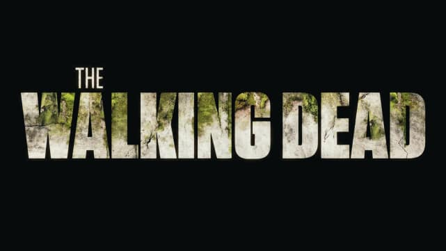 The season 9 logo