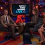 Kelly dodd dishes on shannon on wwhl 04