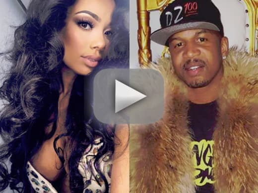 Stevie j did he attack erica mena at the reunion will he be fire