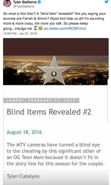 blind item 2