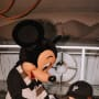 Jackson roloff meets mickey mouse