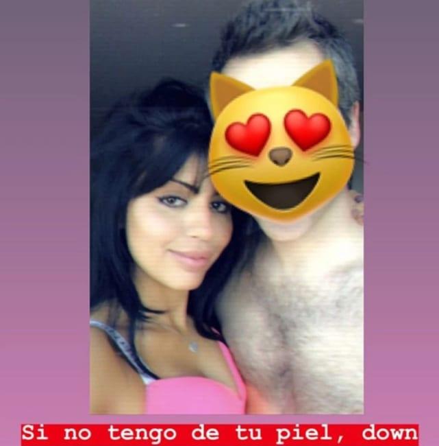 Larissa lima reveals 26 year old boyfriend 01