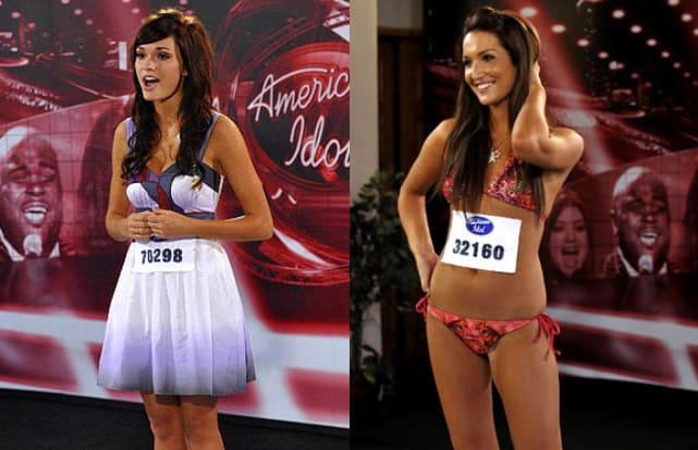 free-american-idol-katrina-darrell-nude-pics-kerala