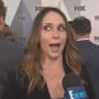 Jennifer love hewitt talks to e