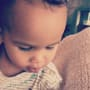 Chrissy teigen luna announce chrissys second pregnancy