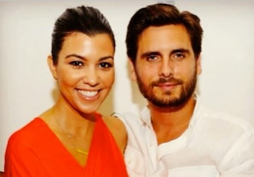 Scott, Kourtney Picture