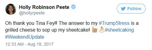 Tina fey cake tweet 04