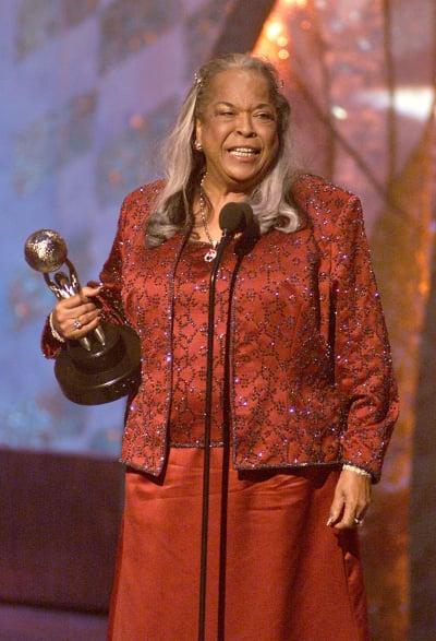 Della Reese, Award