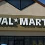 Wichita wal mart