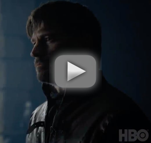 Game of thrones preview will jaime repay his debt
