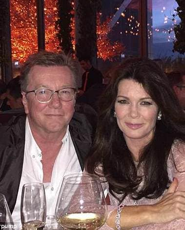 Mark Vanderpump: New Details Emerge on Death of Reality Star's Brother