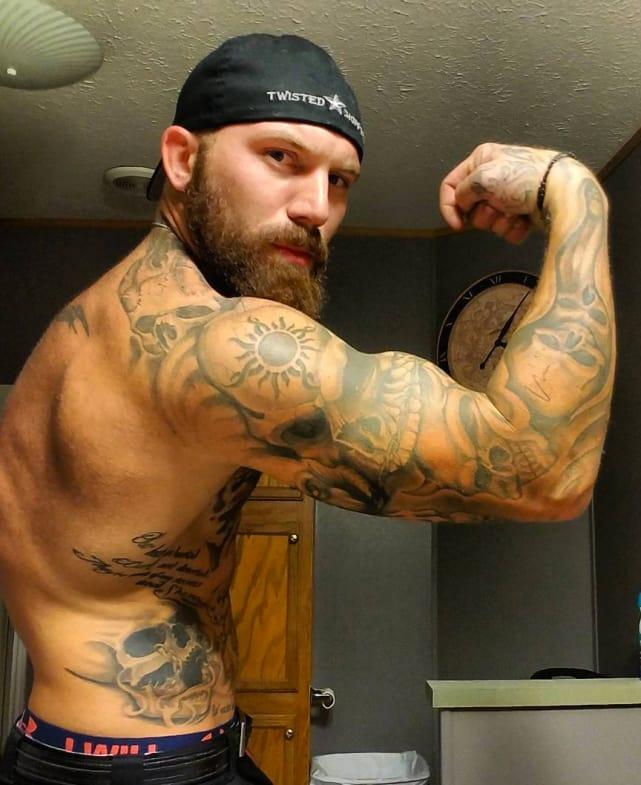 Adam lind steroids photo