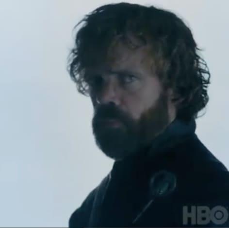 Tyrion L.