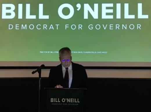 Bill O'Neill Image