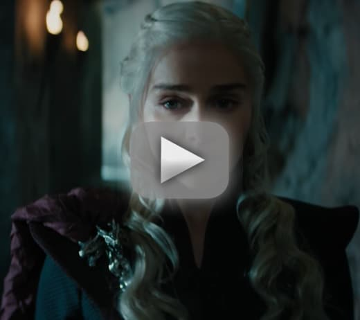 Game of thrones season 7 first promo