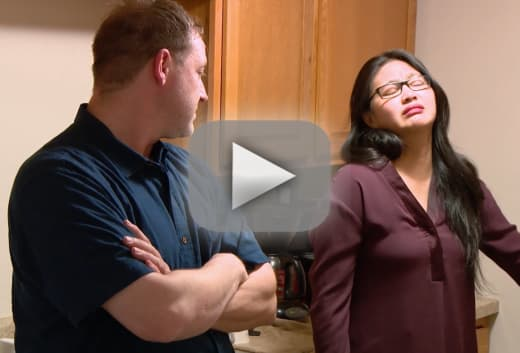 90 day fiance sneak peek leida is disgusted by erics home