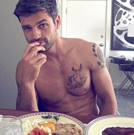 Peter Kraus, Breakfast Time