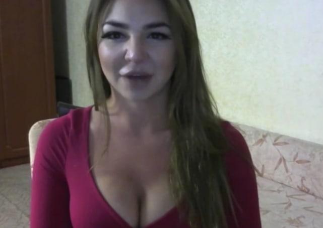 Anfisa arkhipchenko 90 day fiance casting pic