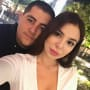 Anfisa arkhipchenko and jorge nava picture
