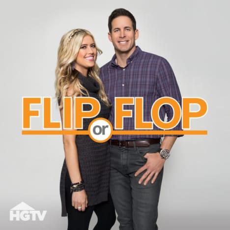 Flip or Flop Duo