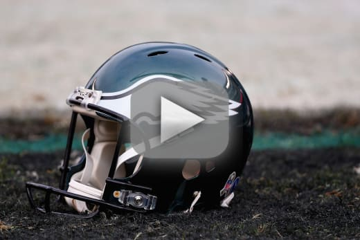 Eagles fan attacks girlfriend puts dog in microwave