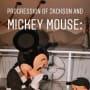 Jackson roloff meets mickey