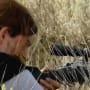 Alaskan bush people bison hunt trailer 04