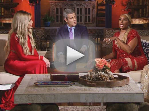 The real housewives of atlanta reunion trailer kim zolciak storm