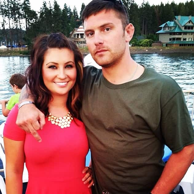 Track palin picture