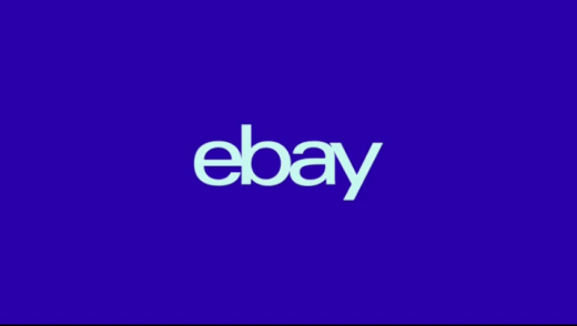 man auctions girlfriend on ebay 05