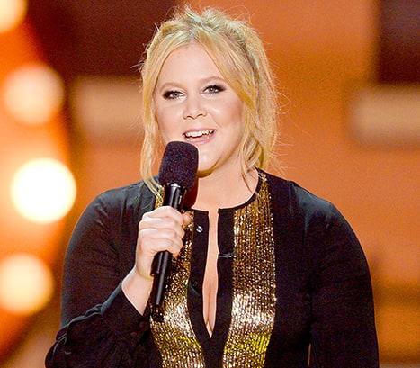 She KILLED It as Host of the MTV Movie Awards