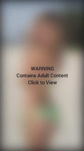 A Bar Refaeli Bikini Photo