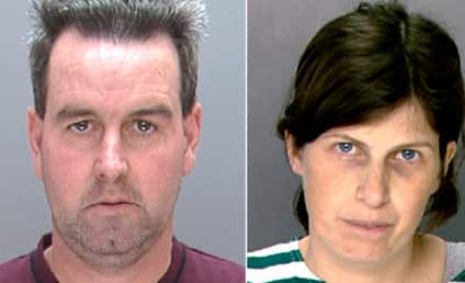 Pennsylvania Couple Allows Second Son to Die Without Medical Care, May Face New Charges